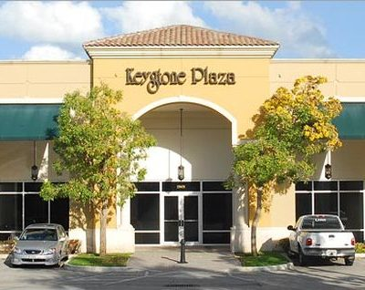 Keystone Plaza (1)